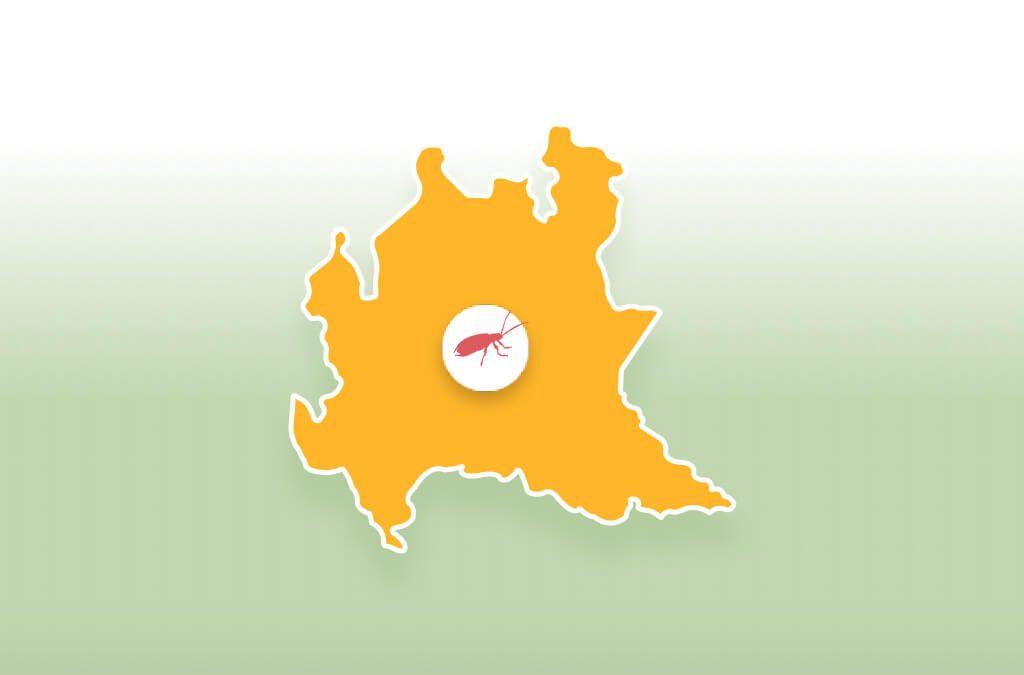 Lombardia: valutare la necessità del trattamento contro gli adulti
