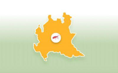 Lombardia: prosegue la fuoriuscita di adulti, ma è presto per effettuare il trattamento